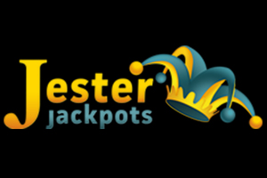 Get More Entertainment With Jesters Jackpot