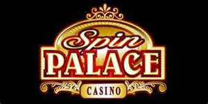 Spin Palace casino NZ