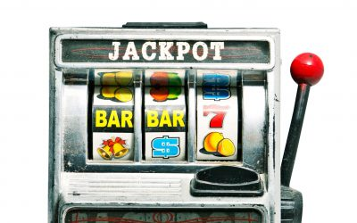 Tips to Play with the Slot Machines